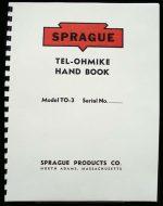 SPRAGUE TO-3 TEL-OHMIKE Resistor-Condenser.jpg