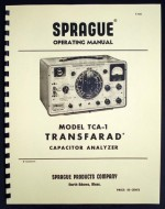 Model TCA-1  Transfarad  Capacitor Analyzer.jpg