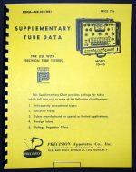 Precision Supplementary Tube Test Data.jpg